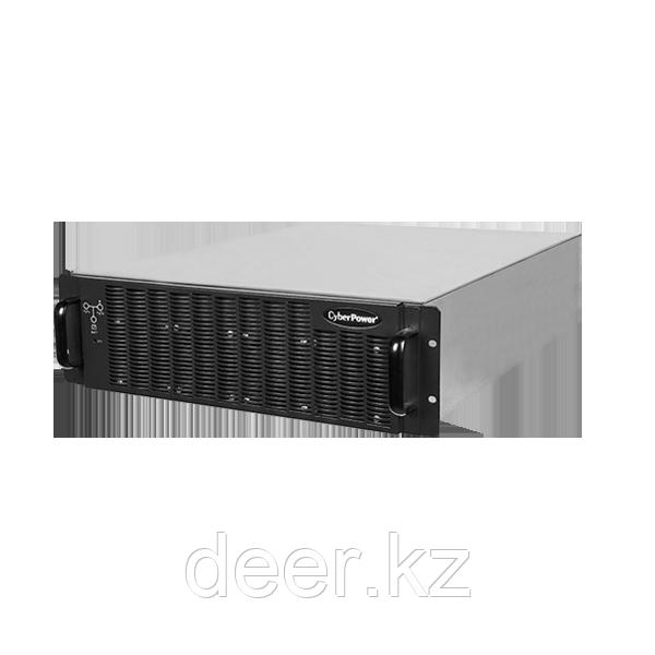 Силовой модуль SM20KPM для ИБП SM60, SM120, SM200, мощность 20кВА/18кВт