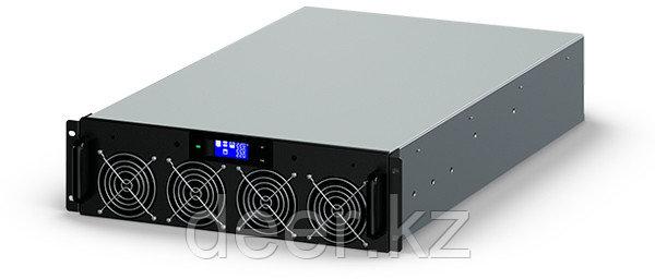 Силовой модуль SM30KPMX для ИБП SM180KMFX, SM300KMFX, SM600KMFX,  мощность 30кВА/27кВт