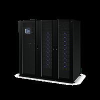 Модульный ИБП SM600KMFX , вход 3Ф, выход 3Ф, максимальная мощность 600кВА/540кВт