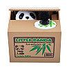 Копилка Панда-воришка, фото 3