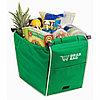 Сумка для покупок Grab Bag, фото 6