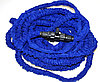 Шланг для полива X Hose 60 метров, фото 2