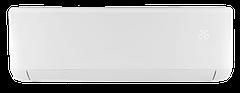 Кондиционер бытовой Gree GWH12AAB серия Bora (без соединительной инсталляции), фото 3