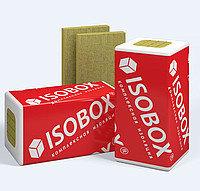 Мин. плита IZOBOX П70 1200*600*50 4,32м2 (0,216м3), фото 2