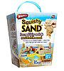 Кинетический песок, фото 2