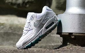 Nike Air Max кроссовки, фото 3
