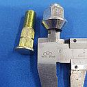 Колесная шпилька FAW 1024, фото 4