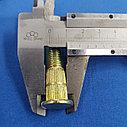 Колесная шпилька FAW 1024, фото 3