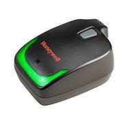 Стационарный сканер штрихкода Honeywell 4850dr