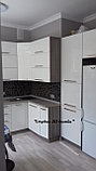 Кухни из акрила, фото 2