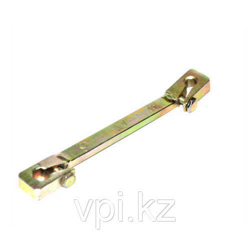 Прокачной ключ  10*12мм, Сибртех