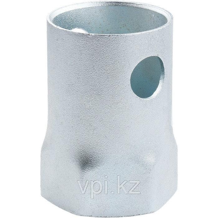Торцевой ступичный ключ 82мм STELS