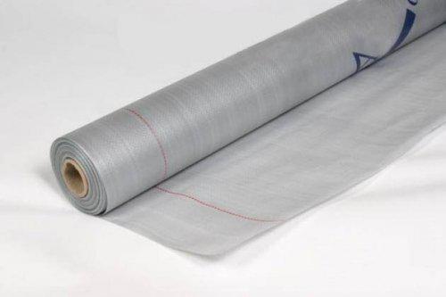 Пароизоляция    SPANEL LITE   A 60м2 (ветрозащита)