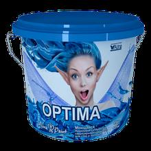 Алина Оптима 15кг