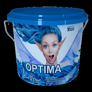 Алина Оптима 15кг, фото 2