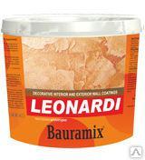 Леонардо Байрамикс 25кг (18м2)