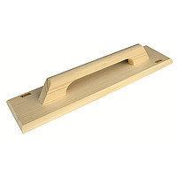 Полутер деревяный 60см