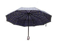Полуавтоматический складной женский зонт W803