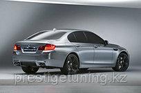 Обвес M5 на BMW 5 (F10)