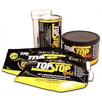 U-POL TOP STOP GOLD Особо пластичная легкошлифуемая доводочная шпатлевка 1000 мл