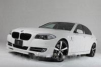 Обвес 3D-style на BMW F10