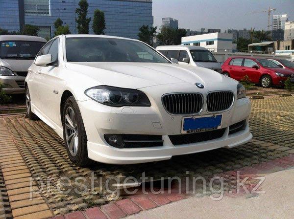 Обвес JC на BMW F10