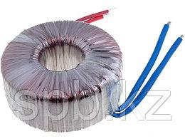Трансформатор понижающий 220В-2x12В-100Вт