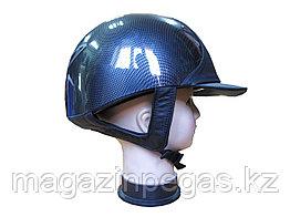 Шлем Tattini с карбоном