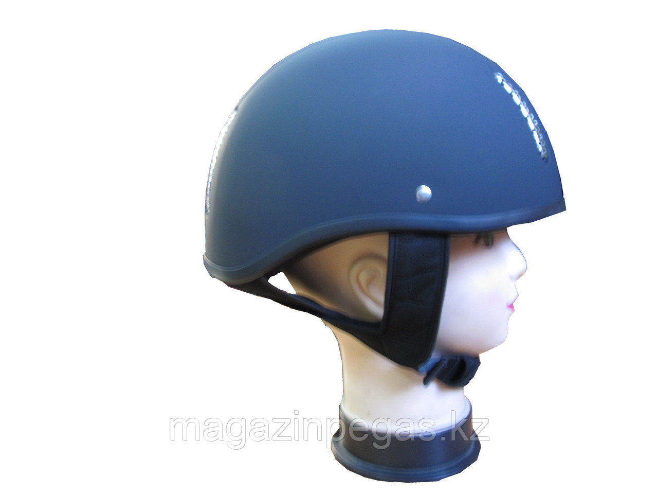 Шлем для жокея Tattini.