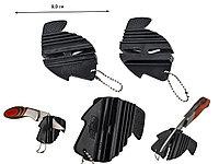 Точилка для ножей American Anglers Coarse/Fine