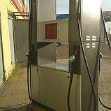 Бензоколонка  TOKHEIM QUANTIUM Q410  г.в 2006, 4 рукавная 2 продукта, фото 3