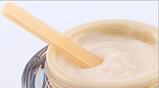 Антивозрастной крем для лица с золотом Tony Moly Gold 24K Snail Cream, фото 2