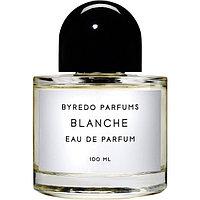 Byredo Blanche 6 мл