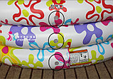 Детский надувной бассейн Intex 56440 (168х41см), фото 4