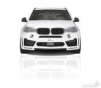 Обвес Lumma на BMW X5 F15, фото 1