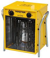 Электрический нагреватель Master B 9 EPB, фото 1