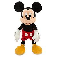 """Мягкая игрушка """"Микки Маус"""""""