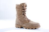 """КАЛАХАРИ"" модель 11051 ботинки рабочие"