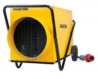 Электрический нагреватель Master B 18 EPR, фото 1