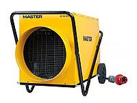 Электрический нагреватель Master B 30 EPR, фото 1