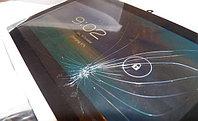 Замена дисплея и сенсора на планшетах, фото 1