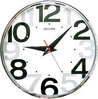 Настенные часы CMG486NR19
