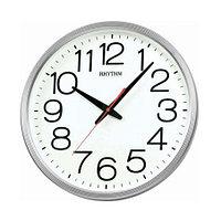 Настенные часы CMG495CR19