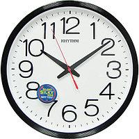Настенные часы CMG495NR02