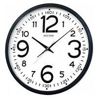 Настенные часы CMG498AR02