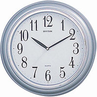 Настенные часы CMG723NR19