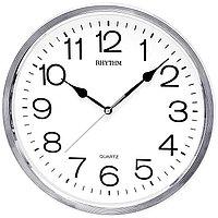 Настенные часы CMG734BR19