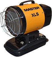 Инфракрасный нагреватель Master XL 5
