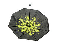 Механический складной зонт A512