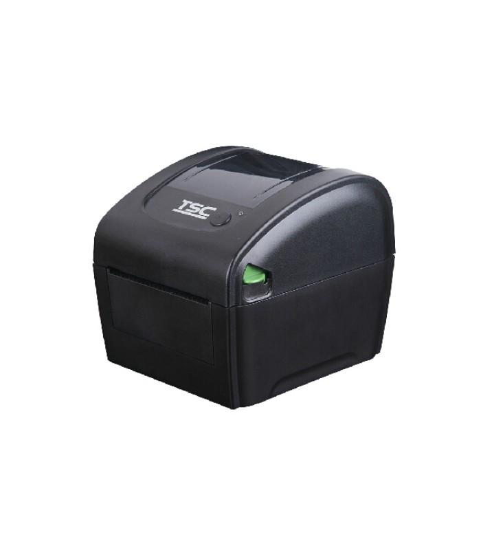 Принтер этикеток TSC DA200 (Термо)